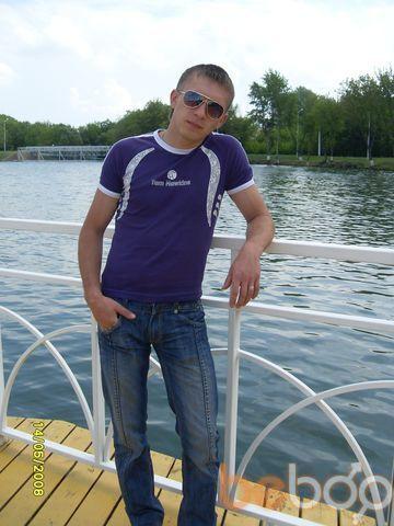 Фото мужчины dimarik, Старый Оскол, Россия, 30