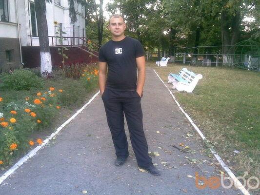 Фото мужчины santey, Черновцы, Украина, 31
