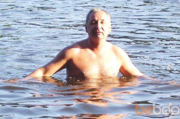 Фото мужчины nikitos, Москва, Россия, 53
