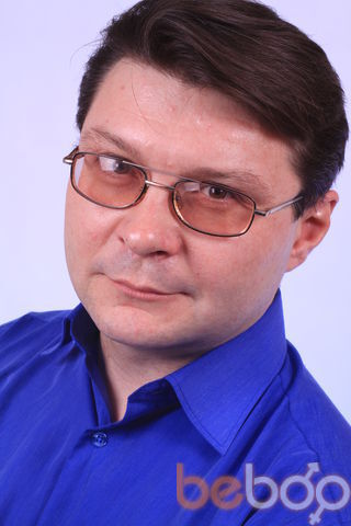 Фото мужчины Glazgow71, Раменское, Россия, 46