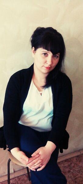Фото девушки Ольга, Балашиха, Россия, 31