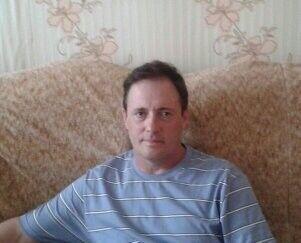 Фото мужчины Alik, Пермь, Россия, 53