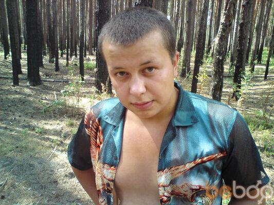 Фото мужчины Андрей, Бобруйск, Беларусь, 27