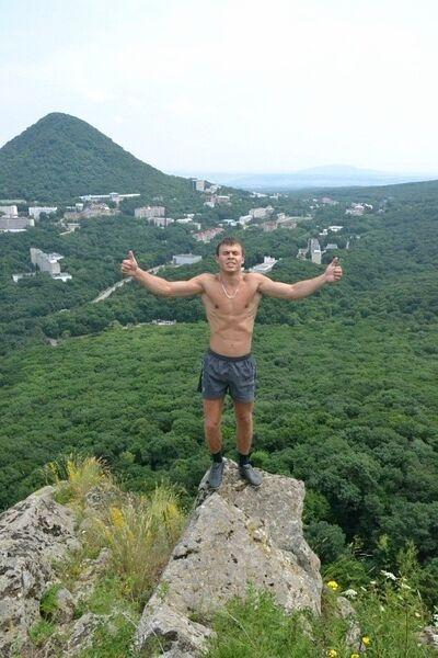 Фото мужчины Саша, Тула, Россия, 28
