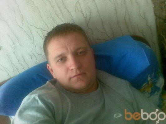 Фото мужчины serge, Красноярск, Россия, 35