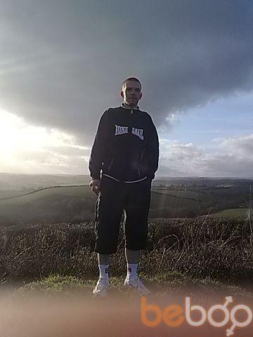 Фото мужчины Vesais, Вентспилс, Латвия, 32