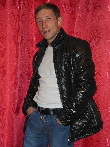 Фото мужчины Ваня, Свердловск, Россия, 33