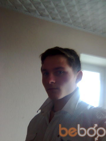 Фото мужчины SillveR, Кишинев, Молдова, 28