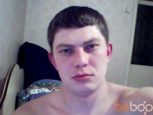 Фото мужчины dron, Костанай, Казахстан, 35