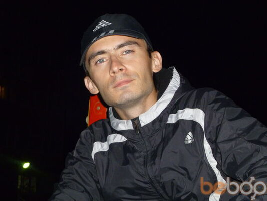 Фото мужчины DulSoN, Ульяновск, Россия, 39