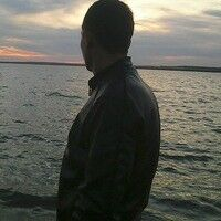 Фото мужчины Александр, Челябинск, Россия, 24