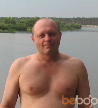 Фото мужчины URRI, Гомель, Беларусь, 51