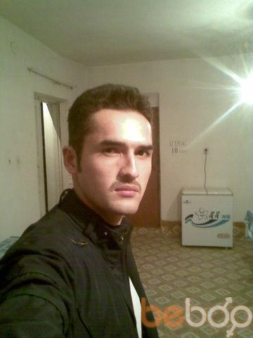 Фото мужчины Alexandr, Шымкент, Казахстан, 29
