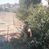 Фото мужчины Maladoii, Тбилиси, Грузия, 18