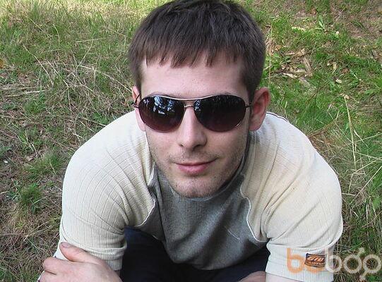 Фото мужчины Igor, Львов, Украина, 32