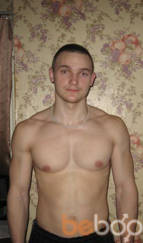 Фото мужчины single657, Иваново, Россия, 31