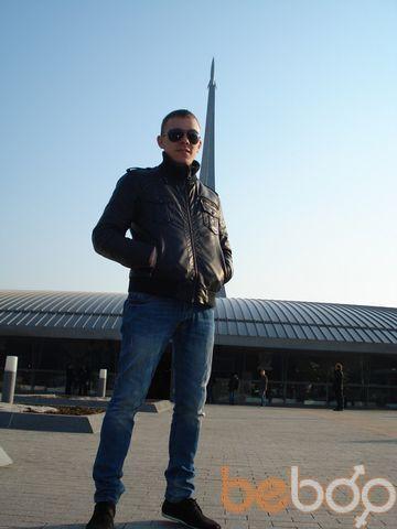 Фото мужчины Deni, Москва, Россия, 31