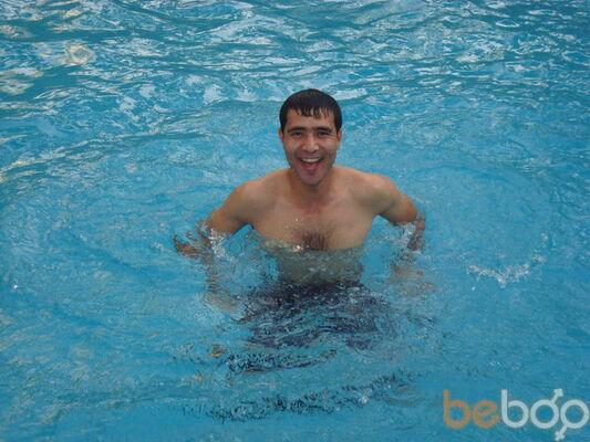 Фото мужчины marlboro, Ашхабат, Туркменистан, 34