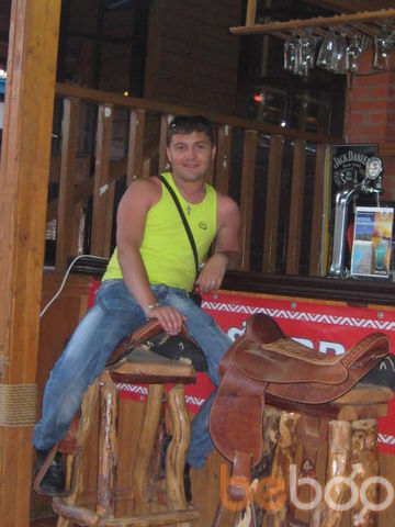 Фото мужчины alexandro, Черкассы, Украина, 32