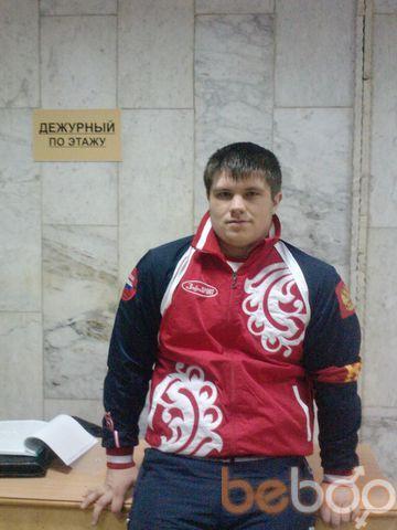 Фото мужчины mikola, Краснодар, Россия, 25