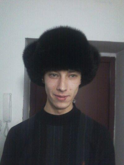 Фото мужчины Денис, Чита, Россия, 29