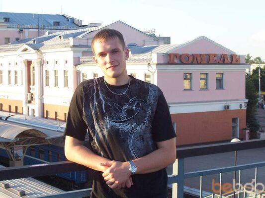 Фото мужчины валера, Могилёв, Беларусь, 30