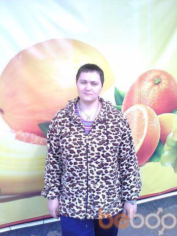 Фото девушки Ruslana, Ленинск-Кузнецкий, Россия, 43