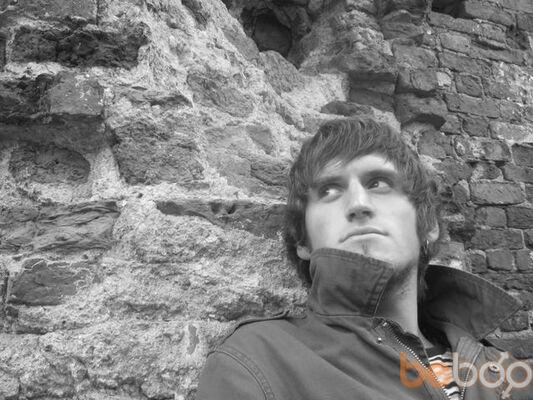 Фото мужчины Alex, Санкт-Петербург, Россия, 28