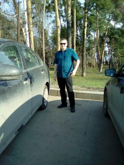 Фото мужчины Матвей, Казань, Россия, 48