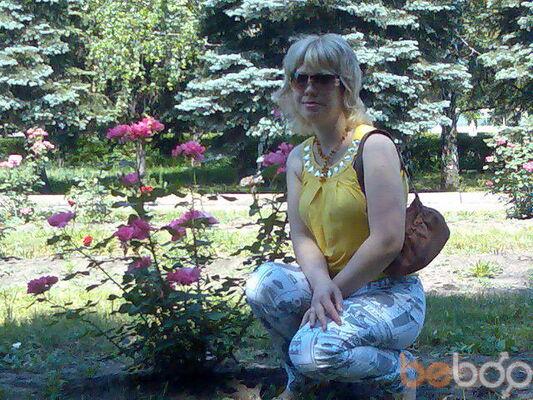 Фото девушки vita241, Алушта, Россия, 30