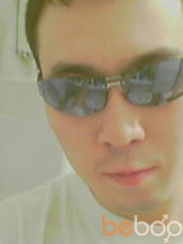 Фото мужчины baur, Алматы, Казахстан, 33