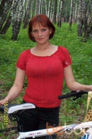 Фото девушки Катюха, Челябинск, Россия, 36