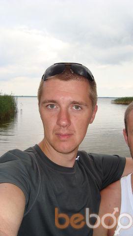 Фото мужчины Deni4ik, Ровно, Украина, 32
