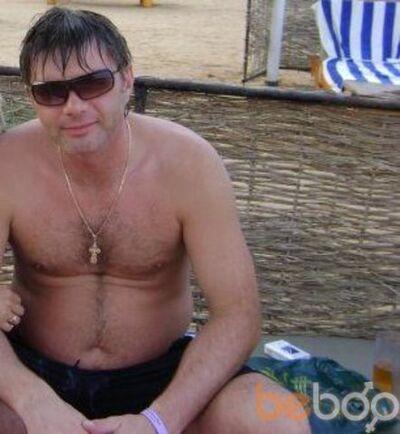 Фото мужчины AL78, Санкт-Петербург, Россия, 46