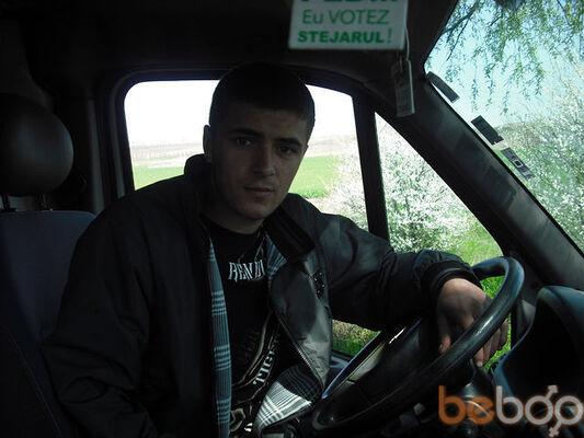 Фото мужчины HASAN, Кишинев, Молдова, 26