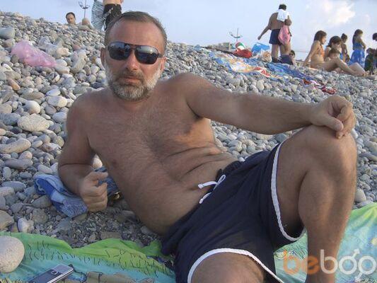 Фото мужчины Jephry, Тбилиси, Грузия, 48