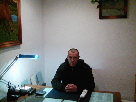 Фото мужчины сергей, Тайга, Россия, 37