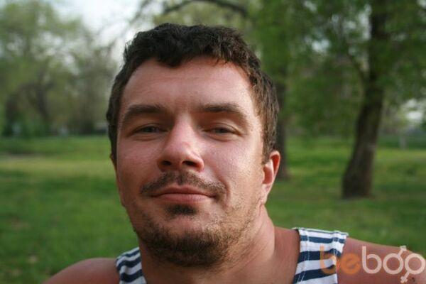 Фото мужчины ELIJAH, San Rafael, США, 38