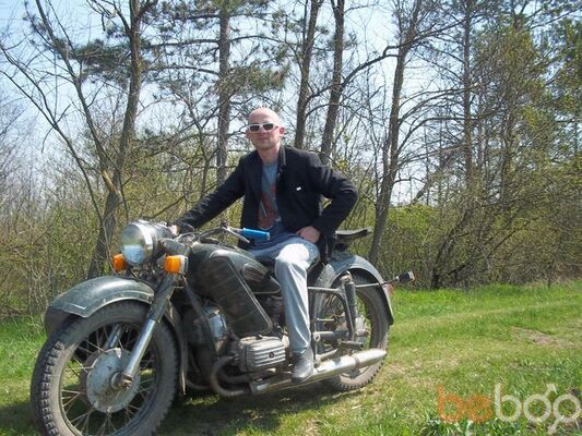 Фото мужчины Gold, Кишинев, Молдова, 33