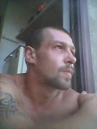 Фото мужчины Анатолий, Киев, Украина, 28