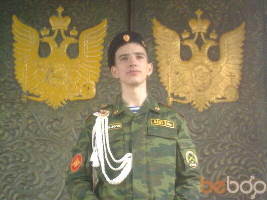 Фото мужчины ANGELUS, Нижний Новгород, Россия, 28