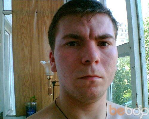 Фото мужчины valik1, Одесса, Украина, 30