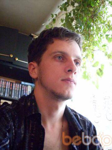 Фото мужчины Insert, Кривой Рог, Украина, 32
