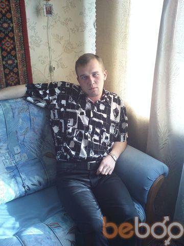 Фото мужчины 1984, Заринск, Россия, 33