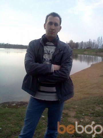 Фото мужчины CreedMiks, Москва, Россия, 28