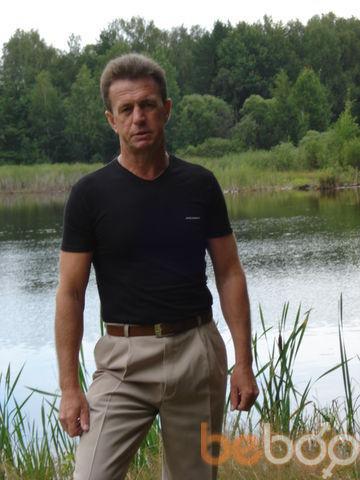 Фото мужчины Ayvengo, Москва, Россия, 54