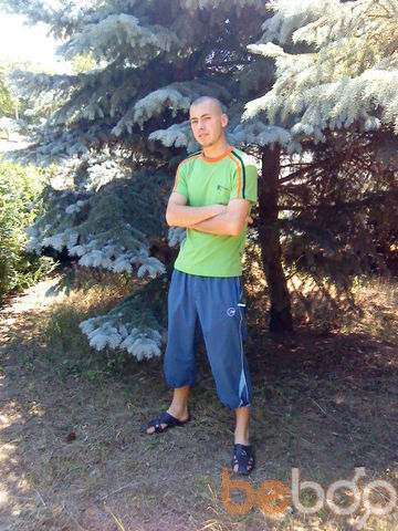 Фото мужчины simion, Кишинев, Молдова, 27
