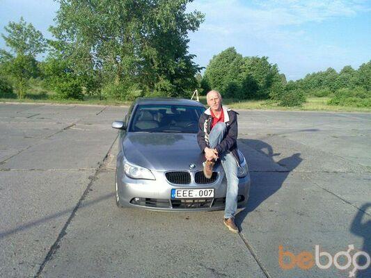 Фото мужчины bigas, Клайпеда, Литва, 51