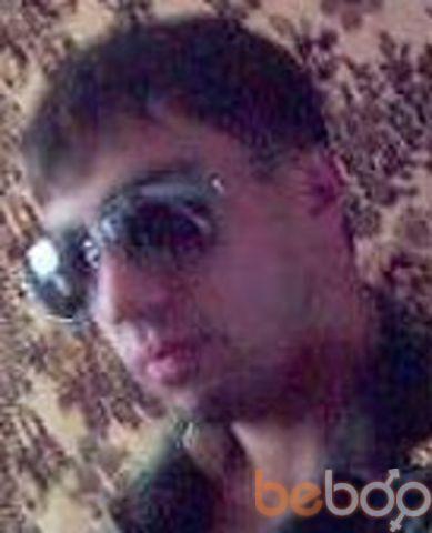 Фото мужчины refat666, Джанкой, Россия, 27