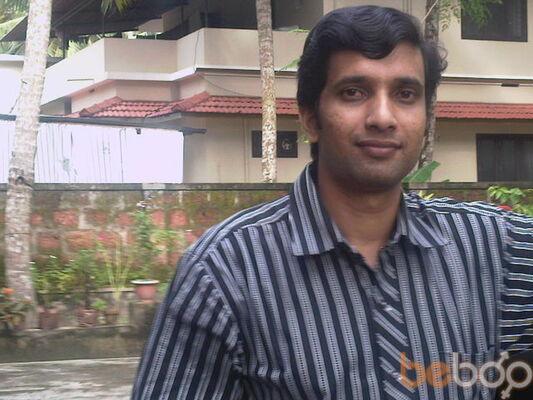 Фото мужчины drxantox, Marmagao, Индия, 39